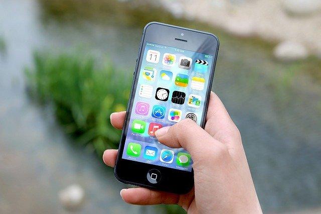 ¿Cómo descifrar tu patrón en tu Smartphone?
