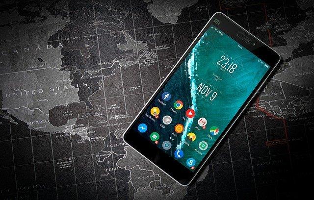 Como optimizar su Smartphone Android