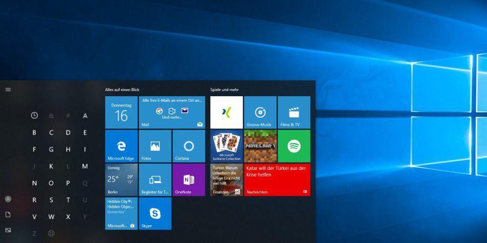 Consejos contra la publicidad molesta en Windows 10