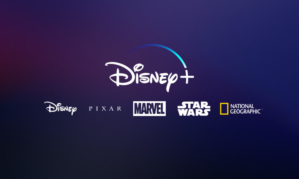 Disney+ sigue subiendo como la espuma