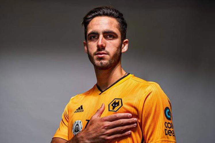 SIN CAMPANA: Wolverhampton empató en la Premier League