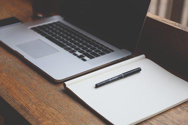 Notebook Aldi ¿Vale la pena la compra?