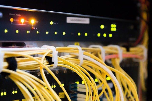 Seguridad de datos para las PYMES
