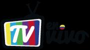 Tv En Vivo Ecuador Logo